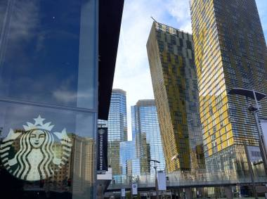 A new Vdara location got us thinking: Just how many are there?