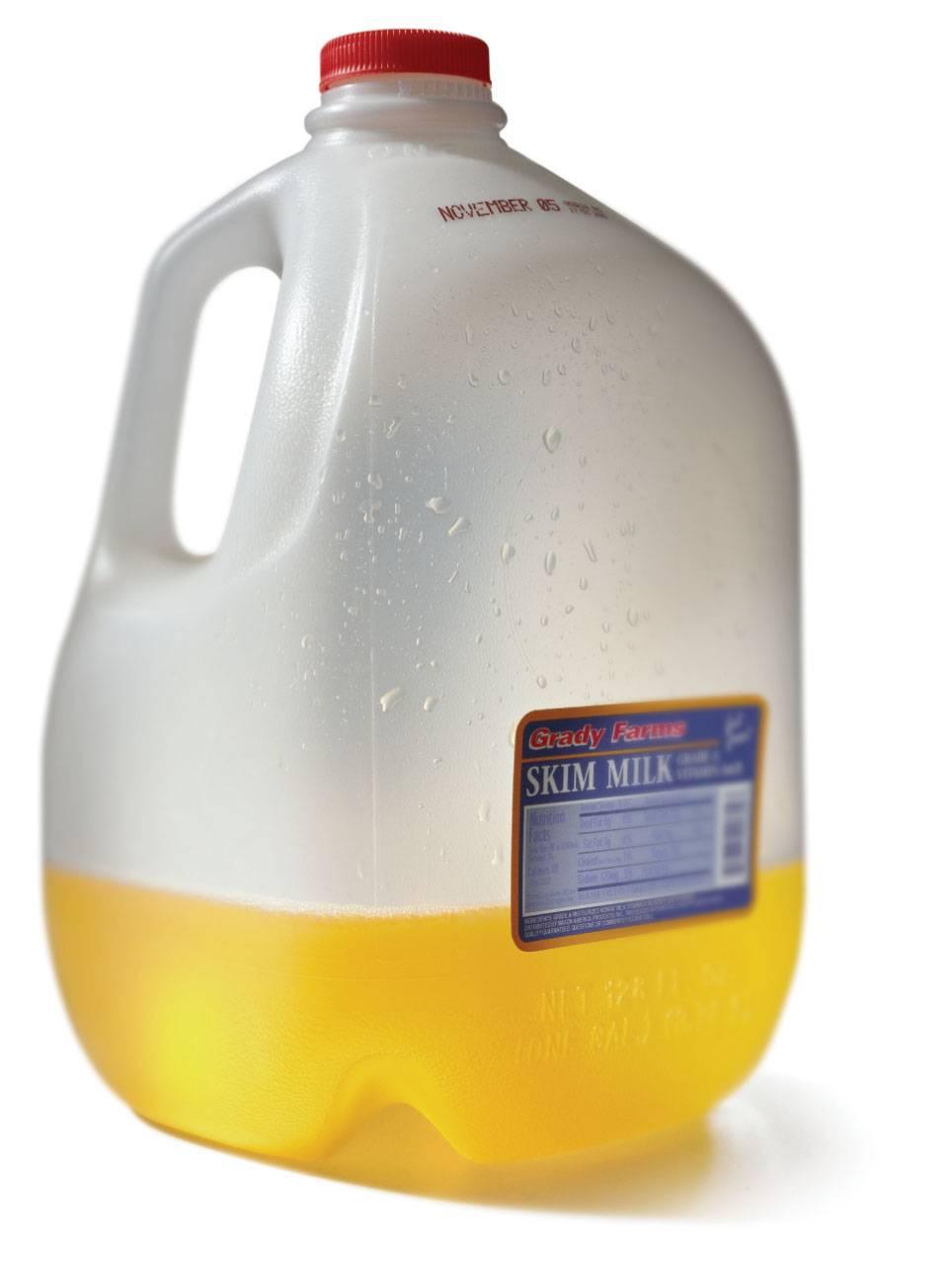 piss_bottle_t1000.jpg