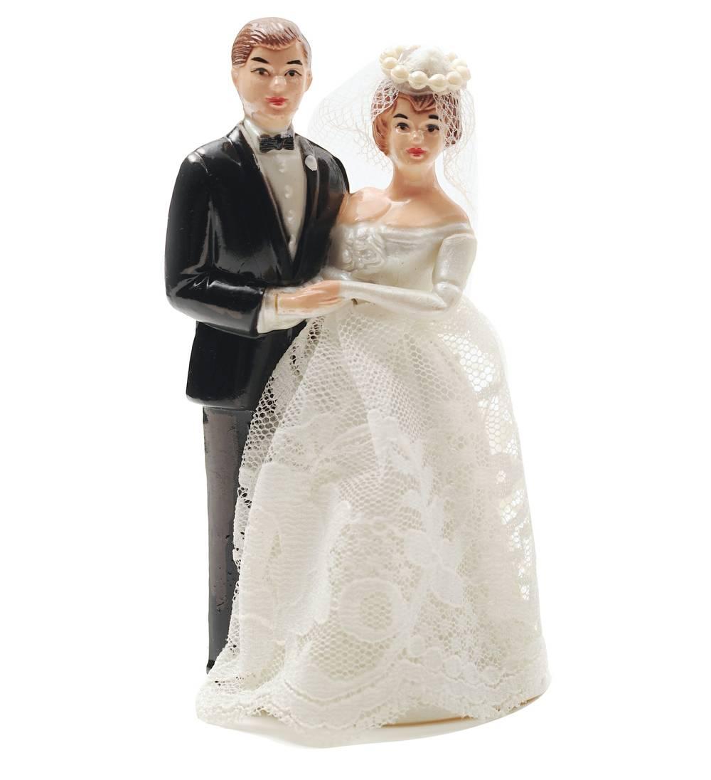 $500,000 for a wedding? Believe it—this is Vegas - Las Vegas Weekly