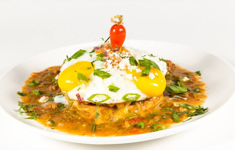 Best new bar food tom s urban las vegas weekly for Food bar 2015
