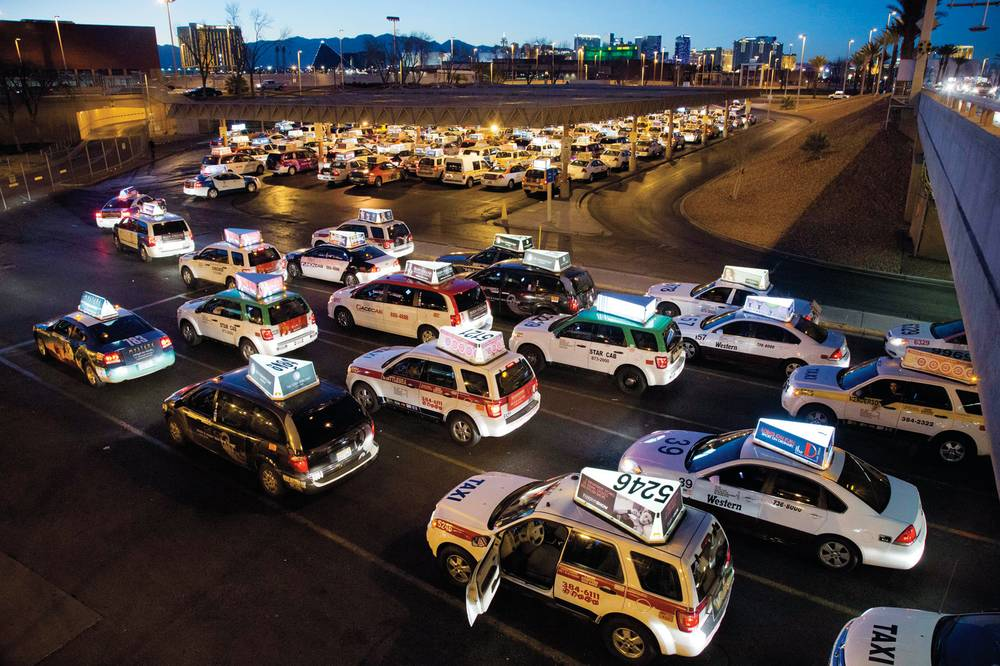 Image Result For Delivery In Nashville Uber