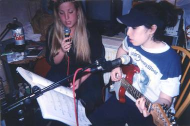 The late Amy Winehouse is the focus of Asif Kapadia's documentary Amy.