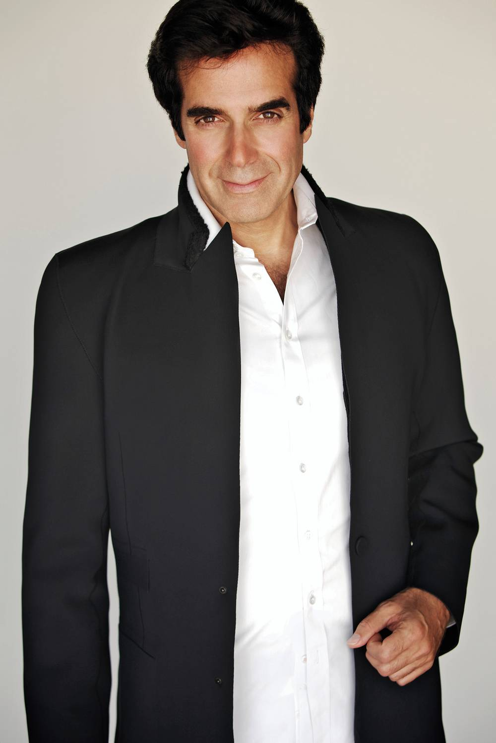best resident performer david copperfield las vegas weekly best resident performer david copperfield