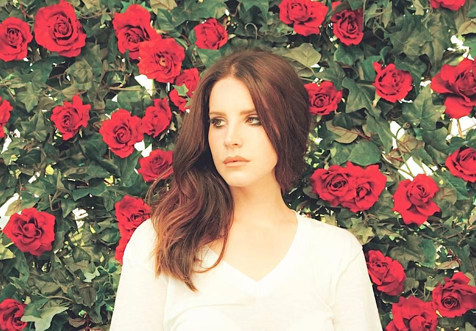 Lana Del Rey S Sleepy Honeymoon Doesn T Advance Her Musical Legend