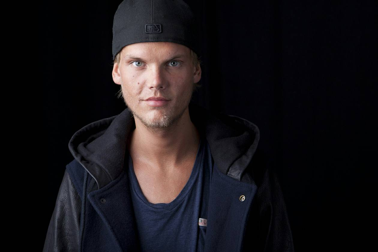 The Swedish superstar is calling it quits but will wrap up his XS and Encore Beach Club shows.