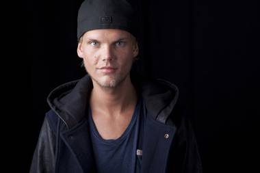 Avicii was an international pop star, performing his well-known electronic dance songs around the world for die-hard fans, sometimes hundreds of thousands at music festivals, where he was ...