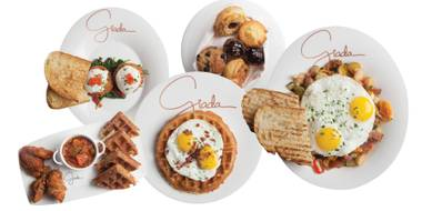 This might be the next big Vegas brunch hot spot.