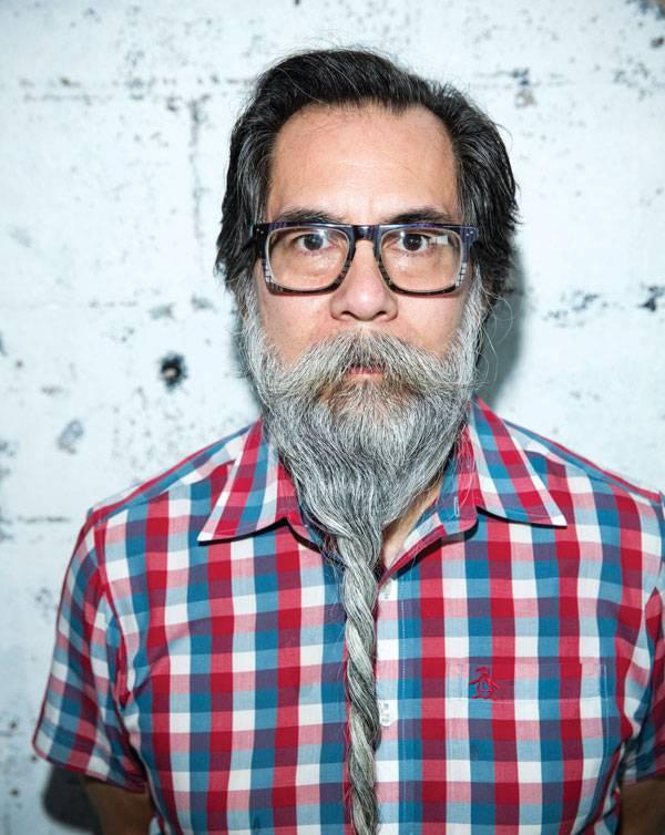 meet these vegas beards las vegas weekly. Black Bedroom Furniture Sets. Home Design Ideas