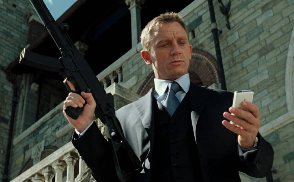 Casino royale actors list download casino games for android