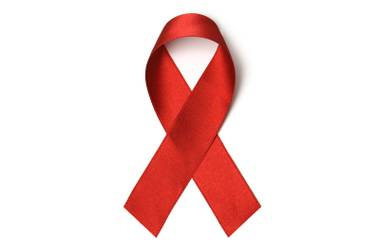 December 1 marks the 17th annual World AIDS Day, which aims to unite the global community in the fight against HIV/AIDS, support those living with the conditions and honor those who have lost their lives.