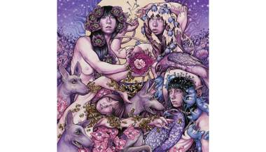 The new tunes find Baroness digging in and honing in on its strengths.