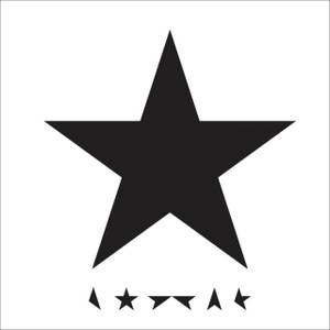 David Bowie's <em>Blackstar</em>