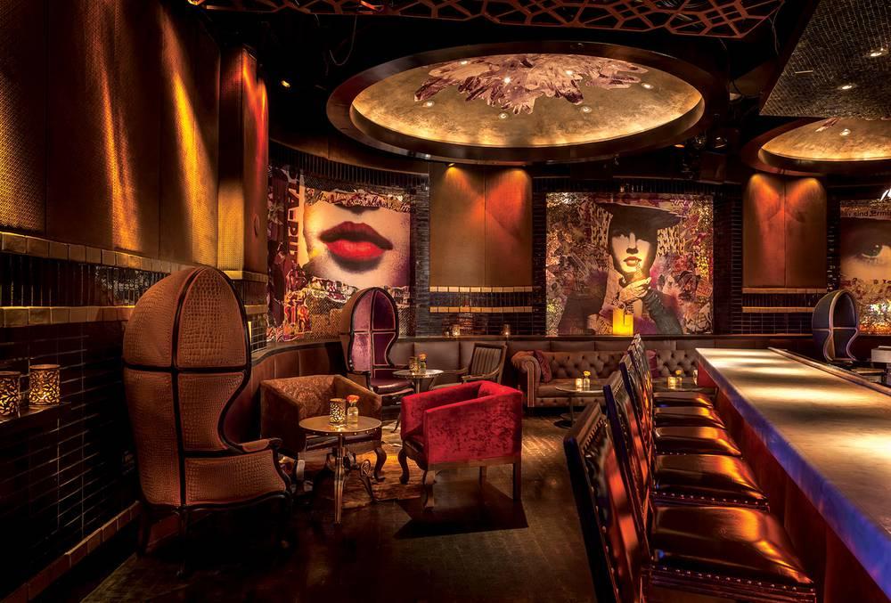 Casino Club Einzahlungsmoglichkeiten