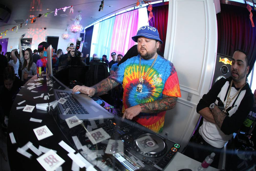 Chumlee Net Worth, Lifestyle, Biography, Wiki, Family And More