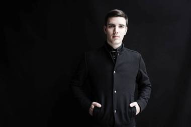 "Netsky's track ""Rio"" was selected as the official soundtrack for the 2016 Belgium Olympic team."