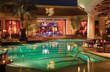 XS has stayed on top of music, entertainment and service trends by maintaining a fresh perspective.