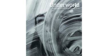 Before there was big-room EDM, there was Underworld.