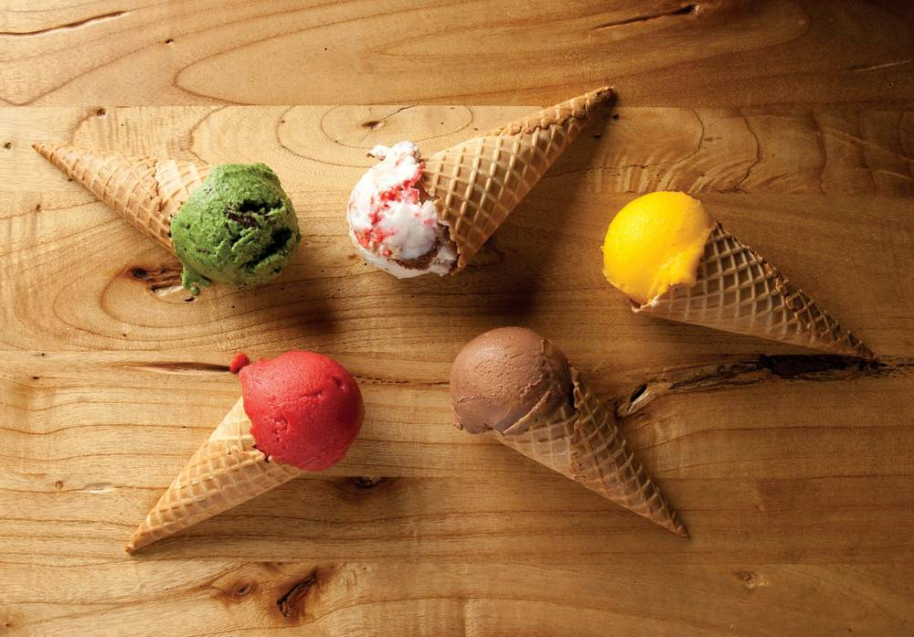 Gelato art of flavors by jon estrada 02 t1000