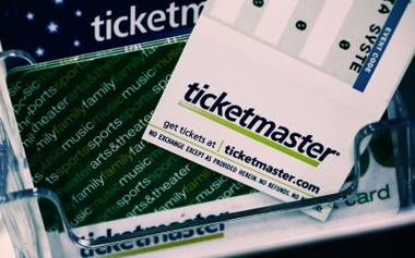Even when Ticketmaster gets punished for screwing us, it's still screwing us.