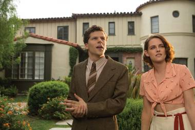 His wit is decidedly rusty now.