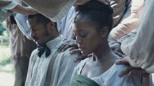 <em>The Birth of a Nation</em>