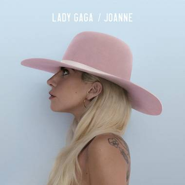 Gaga still lurches from one genre to another, sometimes within the same song.