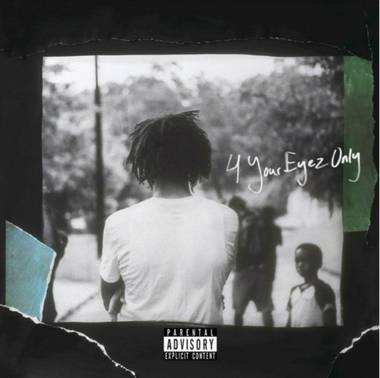 Cole employs a chilled-out style similar to Drake, but his socio-political lyrical content is more reminiscent of Talib Kweli.