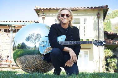 Joe Walsh has had more time than expected to play his own music after the sudden death of Eagles bandmate Glenn Frey last January. Walsh spent the summer co-headlining with Bad Company before moving on to do his own headlining dates.