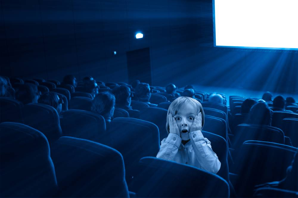Eclipse Las Vegas >> Moviegoing News Eclipse Opens To Kids And Boulevard Mall