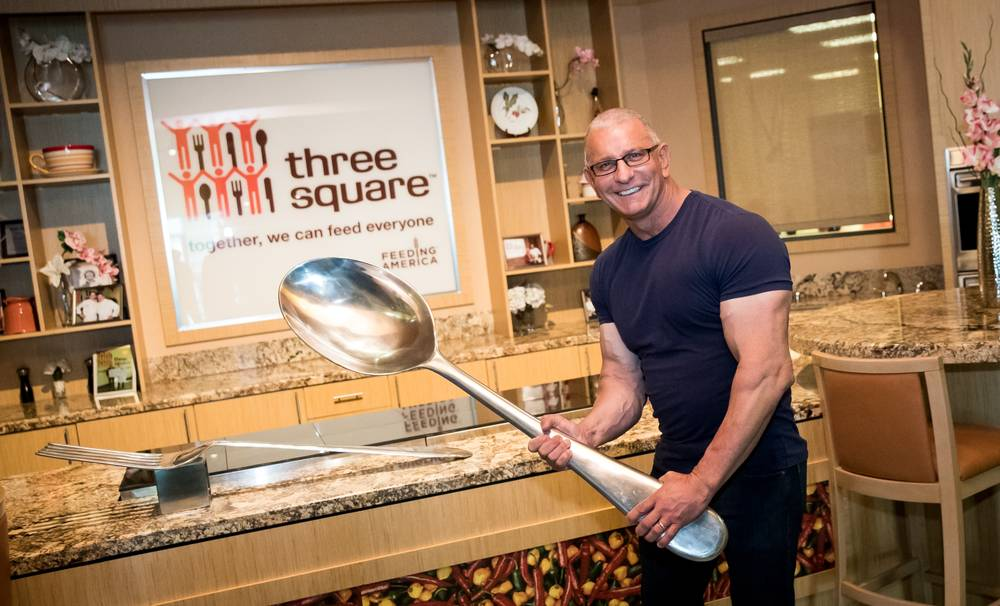 Image result for SUMMER COOKOUT WITH ROBERT IRVINE'
