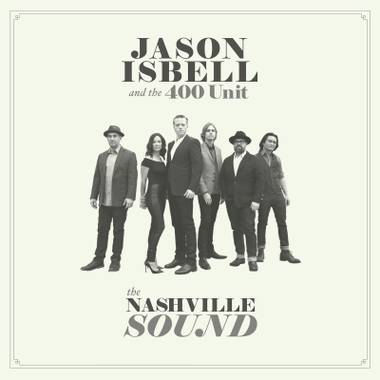 It's Isbell's meticulous approach to lyrics that truly elevates his songs.