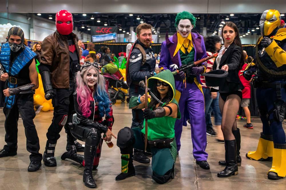 las vegas halloween costume winners