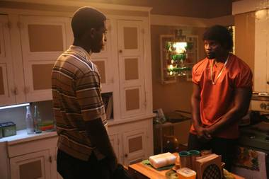 John Singleton and his fellow creators seem to be aiming for a sprawling social commentary along the lines of Steven Soderbergh's Traffic, but the show more closely resembles Netflix's Narcos.