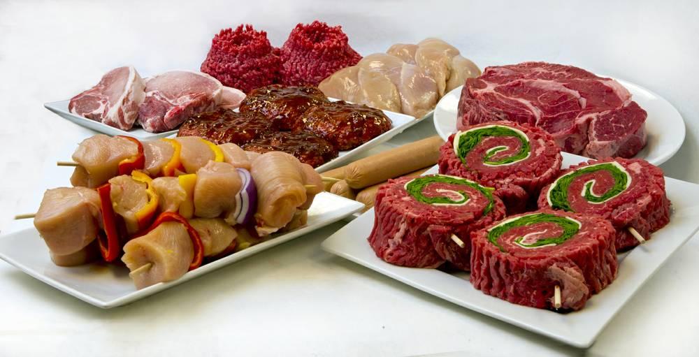 best butcher shop the butcher block las vegas weekly
