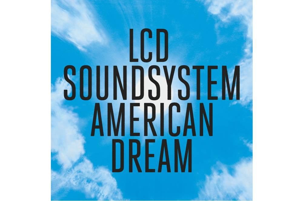 LCD Soundsystem Share 14-Minute Non-Album Track