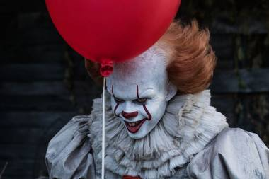 Bill Skarsgård's Pennywise is more explicitly violent, and the film takes full advantage of its R rating to stage intense set pieces, updating many of the horrors faced by the kids in the book.