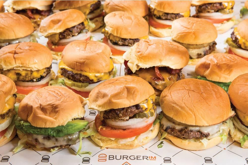 1214 food burgerim photo by christopher devargas staff t1000