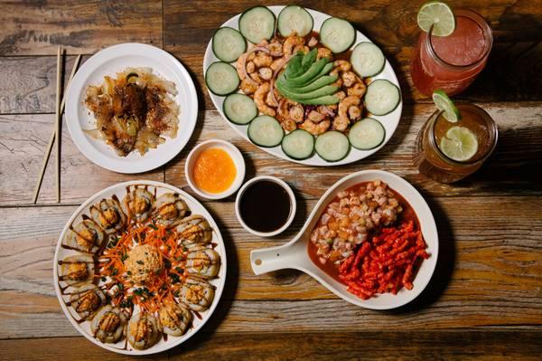 Renaissance Food Recipes Easy