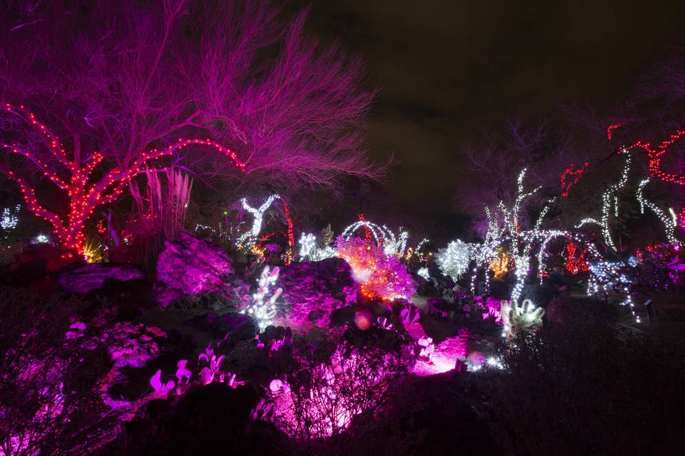 Five Offbeat Vegas Valentine S Day Date Spots Las Vegas Weekly