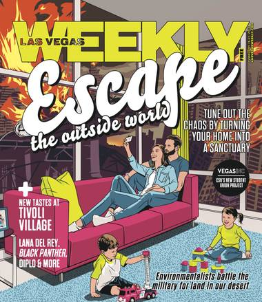 lvw cover 021418
