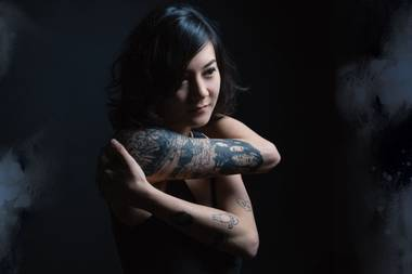 Japanese Breakfast plays the Bunkhouse on June 21.