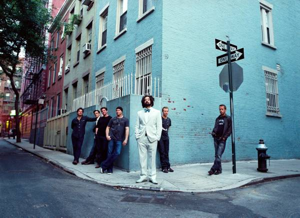 Counting crows adam duritz explains his bands blueprint for counting crows adam duritz explains his bands blueprint for longevity and self preservation las vegas weekly malvernweather Images