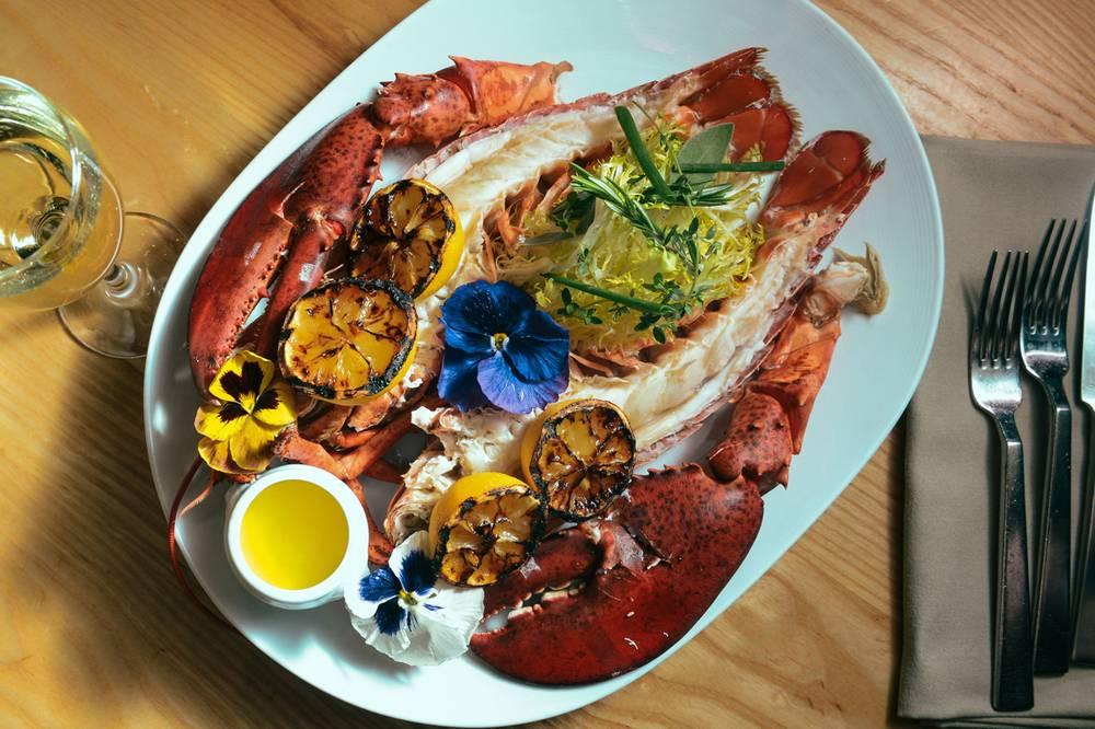 readers choice best buffet bacchanal buffet at caesars palace rh lasvegasweekly com caesar palace hotel las vegas buffet buffet caesar palace las vegas