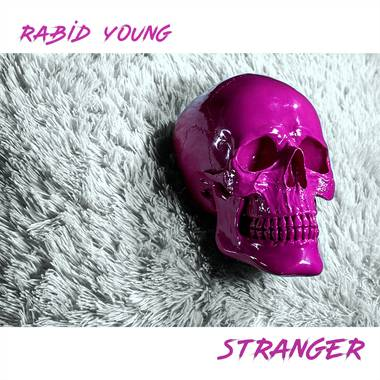 Celebrate Rabid Young's Stranger August 16 at the Bunkhouse.