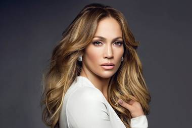 You have until September 29 to catch J.Lo in action.