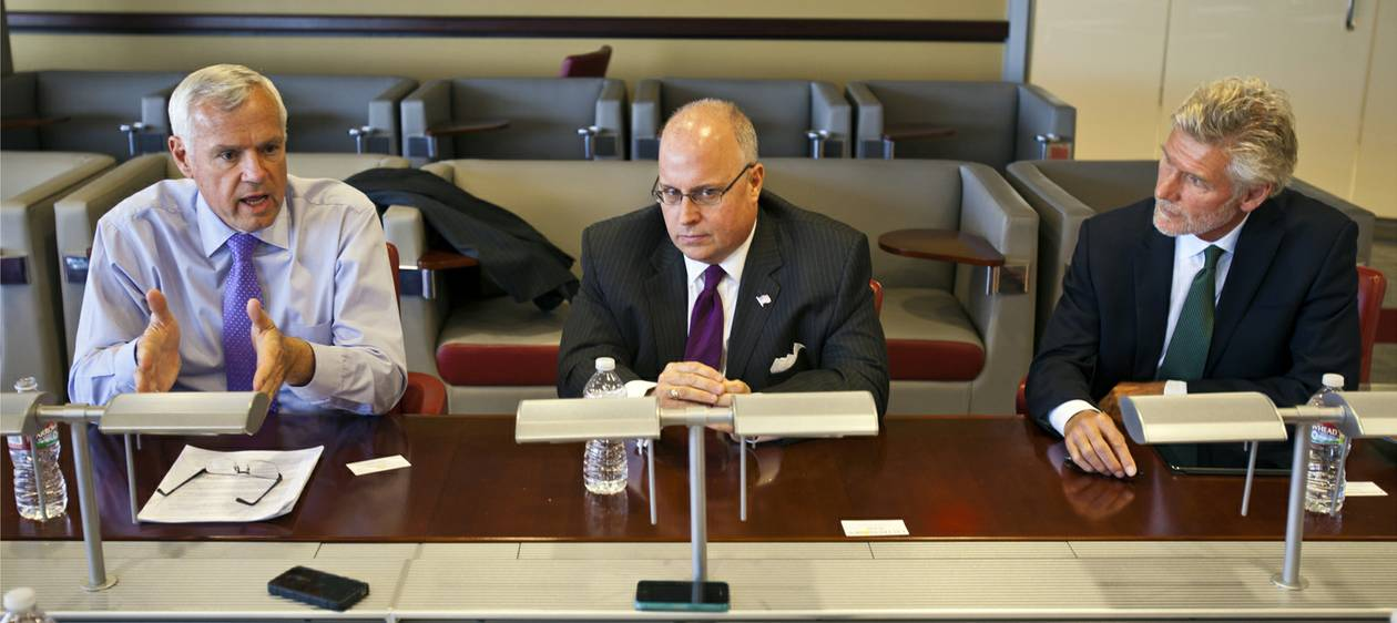 The Nevada System of Higher Education Board of Regents passed the Nevada Foster Care Fee Waiver unanimously during a Sept. 6 meeting.