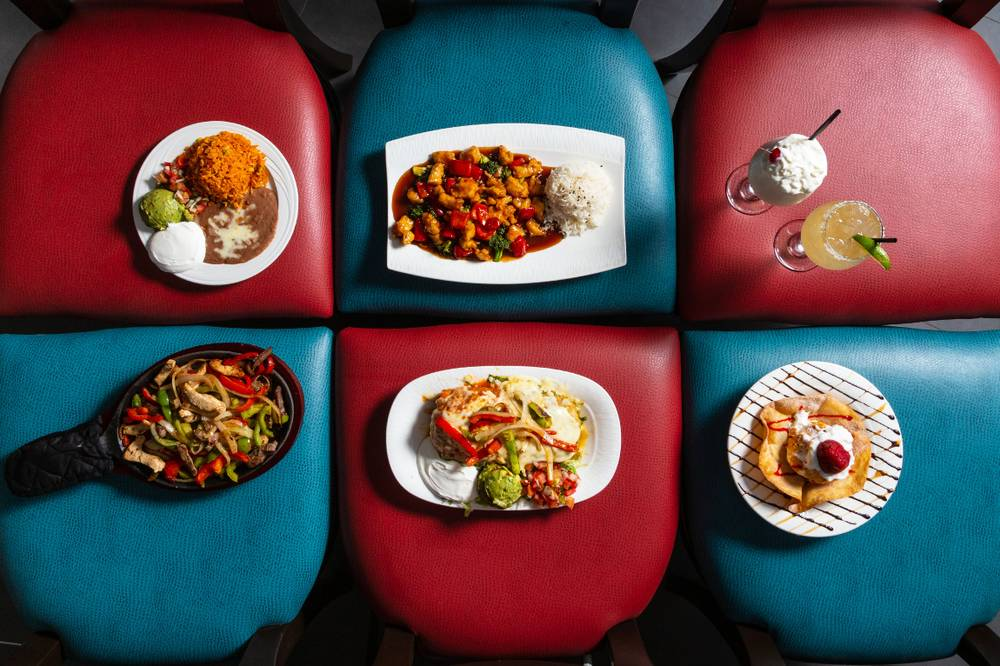 Bobby Mao's adds more culinary variety to the Galleria at