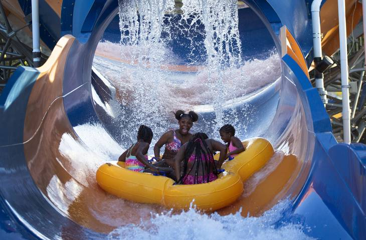 Following Covid 19 Closures Wet N Wild Las Vegas To Reopen June 22 Vegas Inc Listen to music from marcus parks like citizen radio live, lpotlepisode248 & more. following covid 19 closures wet n wild