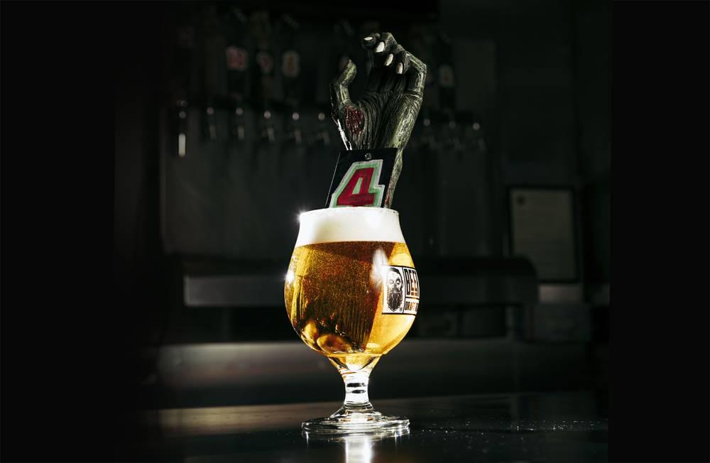 1031 food beer zombies by wade vandervort t1000