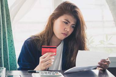 Having a great credit card can be a huge asset but using one that's subpar can be a significant burden. So how do you know ...